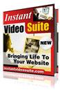 Instant Video | Software | Utilities