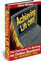 Lift Off | eBooks | Internet