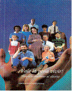 Vale La Pena Vivir | eBooks | Religion and Spirituality