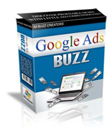 GoogleBuzz | Software | Internet