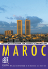 ebizguide Maroc - Business and Economy Section | Audio Books | Business and Money