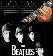 The Beatles Ultimate Songbook For Guitar | eBooks | Music