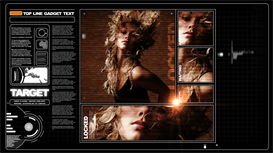 Top Secret - After Effects Templates | Software | Software Templates