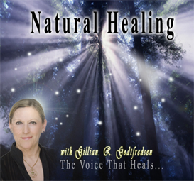 Natural Healing | Music | Alternative