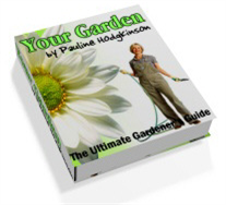 Garden Of Your Dreams | eBooks | Home and Garden