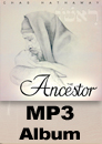The Ancestor | Music | Instrumental