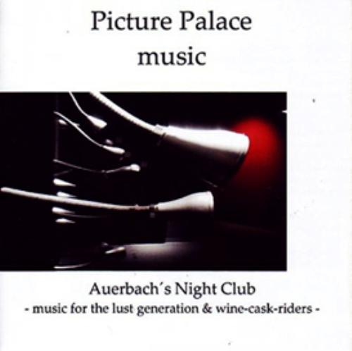 First Additional product image for - Auerbach s Night Club - COMPLETE