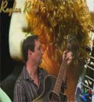 Learn to play Raglan Road by Luke Kelly | Movies and Videos | Educational