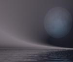 El rayo de luna | Audio Books | Classics