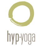 hyp-yoga freedom from emotional eating audio class