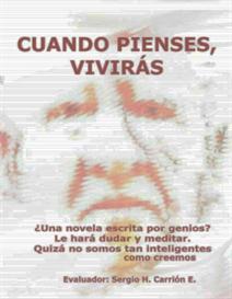 Cuando Pienses y Lo Siento | eBooks | Self Help