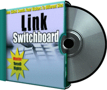 Spread Traffic Across ALL Of Your Websites | Software | Internet