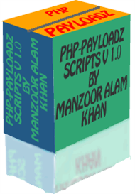 Php Payloadz | Software | Internet