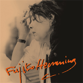 fuzjko hemming nocturnes of melancholy 320kbps mp3 album