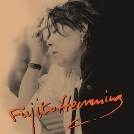Fuzjko Hemming Nocturnes Of Melancholy 320kbps MP3 album | Music | Classical