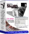 Stealth Mass email Software | Software | Developer