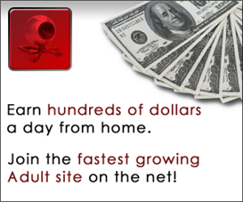 How To Work From Home as a WebCam Model Apply Today Earn Tomorrow | eBooks | Internet
