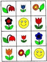 Flower Garden Quilt Pattern | eBooks | Arts and Crafts