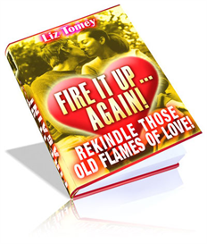 The Secret To Saving Your Romance | eBooks | Self Help