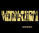 The Welfare Poets Warn Them | Music | Rap and Hip-Hop
