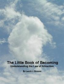 The Little Book of Becoming