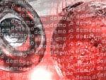 Digital Blood Stream | Software | Design Templates