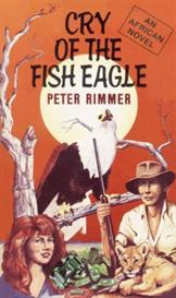 Cry of the Fish Eagle | eBooks | Fiction