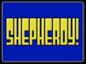 Shepherdy for Download | Software | Games
