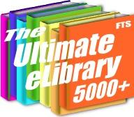 free to sell ultimate ebook resale package