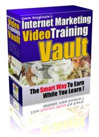Internet Marketing Videos | Movies and Videos | Educational