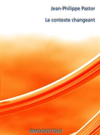 ebook 'Le contexte changeant' | eBooks | Philosophy