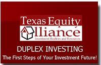 austin duplex investing beginning class