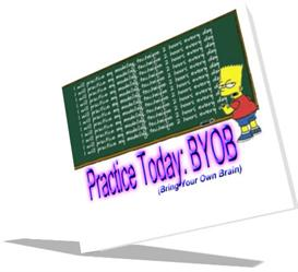 smh-practice-today | eBooks | Arts and Crafts