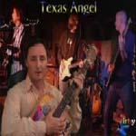Learn to play Texas Angel by Honeybrowne | Movies and Videos | Educational
