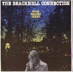 Stan Tracey Octet - The Bracknell Connection - Cuddly | Music | Jazz