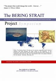 The Bering Strait Project: Symposium (eBook) | eBooks | Science