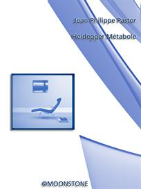 ebook ' Heidegger Métabole' | eBooks | Philosophy
