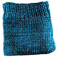 Knitting Pattern Tissue Holder : Purse Style Tissue Holder Knitting Pattern eBooks Arts ...