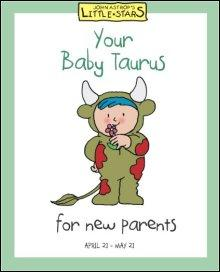 My little Taurus | eBooks | Entertainment