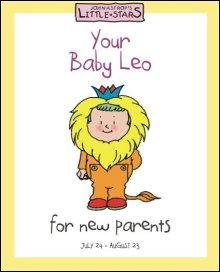My little Leo | eBooks | Parenting