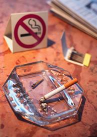 Smoking Cessation Hypnosis | Music | New Age