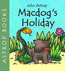 Macdogs Holiday | Audio Books | Children's
