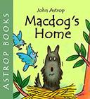 Macdogs Home | Audio Books | Children's