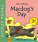 Macdogs Day | Audio Books | Children's