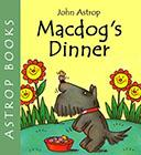 Macdogs Dinner | Audio Books | Children's