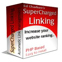 Super Charged Linking | Software | Business | Other