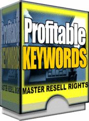 Profitable Keywords | Software | Business | Other