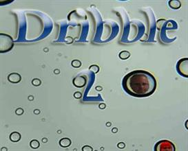 Dribble 2 | Movies and Videos | Comedy