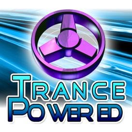 'trance powered v.1' - pro sample cd - stabs samplepack
