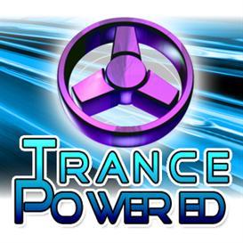 'Trance Powered v.1' - Pro Sample CD - Melody SamplePack   Music   Soundbanks